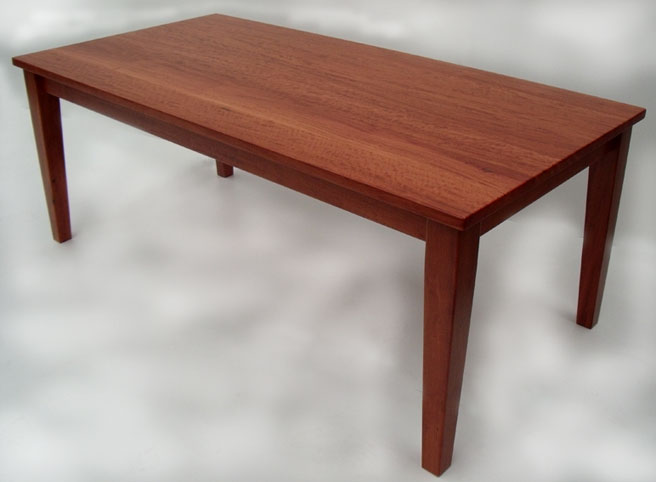 Redgum Dining Table Product Gallery Just Redgum Travel  : dining7 from sherlockdesigner.com size 656 x 482 jpeg 30kB